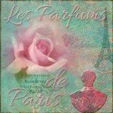 Parfum De Paris II