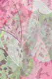 Leaf Pattern III