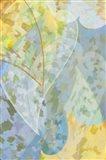 Leaf Pattern V