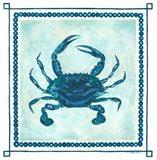 Crab II Frame