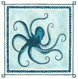 Octopus II Frame