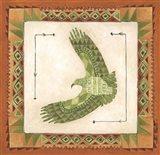 Lodge Eagle