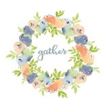 Gather Floral