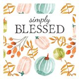 Simply Blessed II