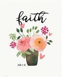 Faith II