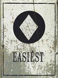 Easiest
