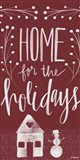 Home for the Holidays II