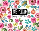 Be Kind Every Day