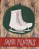 Skate Rentals