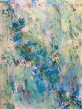 Blue Passages