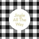 Jingle Plaid