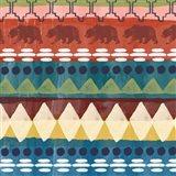 Southwest Bears