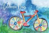 California Days Bike