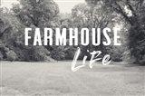Farmhouse Life