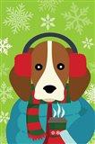 Winter Pet II