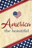 Americana III