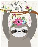 Hang with Me II