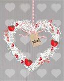Noel Heart