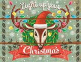 Light Up Your Christmas