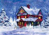 Christmas at Home II