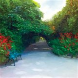 Serenity Path