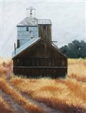 Hwy 12 Grainery