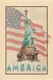 Travel America