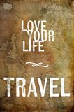 Love Your Life Travel