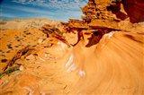 Utah Rock Formation I
