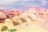 Bisti Badlands Desert Wonderland II