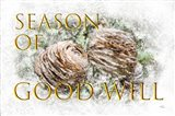 Season of Goodwill
