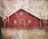Home Place Barn