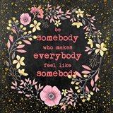 Be Somebody II