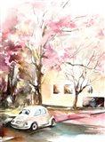 Blossom Blvd. II