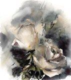 Stone Roses I