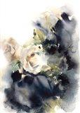 Stone Roses II