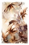 Fall Flutter
