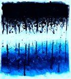 Blue Divinity