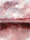 Pink Skies III