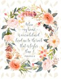 Psalm 61-2