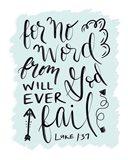 Luke1-37