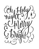 Holy Night II