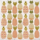 Pineapple III
