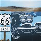 Route 66-A