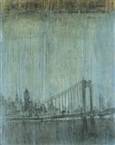 Urban Fog II