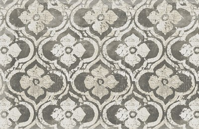 Gilt Complex I Neutral Poster by Avery Tillmon for $45.00 CAD