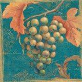 Lovely Fruits IV