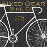 Fixed Gear Bike Co.