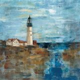 Lighthouse Dream -