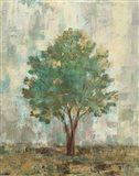 Verdi Trees II